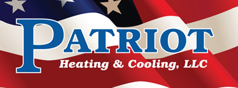 Patriot Heating and Cooling LLC
