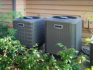 patriot heating and cooling central air conditioners